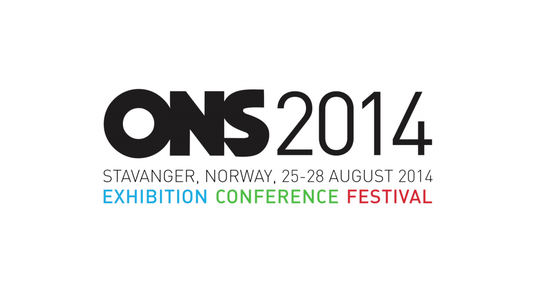 ONS 2014